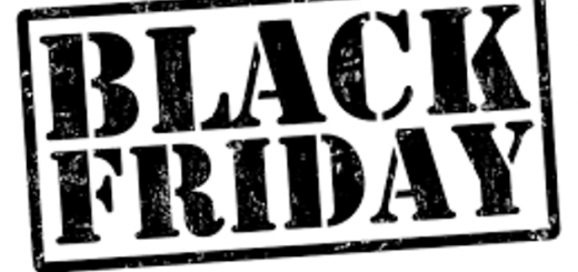 Promotions du black Friday 2017